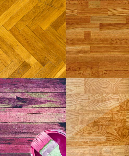 parquet cir ou vitrifi awesome fabulous download this picture here with renovateur parquet. Black Bedroom Furniture Sets. Home Design Ideas